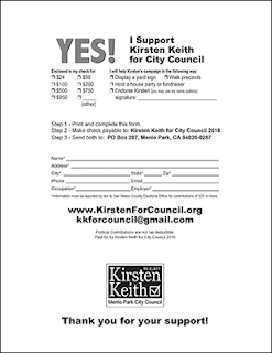 http://www.kirstenforcouncil.com/contribute.pdf